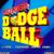 Super Dodge Ball (U) / Kunio no Nekketsu Dojjiboru Densetsu (J)
