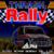 Thrash Rally