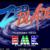 Zed Blade (U) / Operation Ragnarok (J)