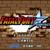 Fatal Fury: First Contact (UE) / Garou Densetsu: First Contact (J)