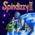 Spindizzy II