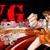 V.G.: Variable Geo
