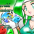 Emerald Fantasy 2