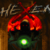 Hexen: Beyond Heretic / Hexen: Deathkings of the Dark Citadel