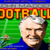 John Madden Football II
