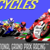 The Cycles: International Grand Prix Racing