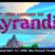 The Legend of Kyrandia: Book One