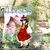 Touhou Kaeidzuka ~ Phantasmagoria of Flower View. Taiken Ban