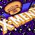 X-Men II: Fall of the Mutants