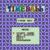 Timeball (U) / Blodia (J)