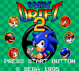 File:Sonic Drift 2.png