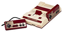 Famicom-Console-Set-Small.jpg