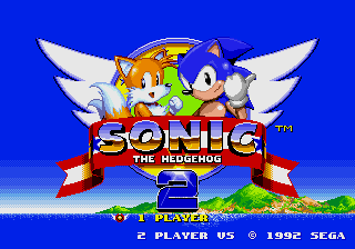 File:Sonic the Hedgehog 2.png