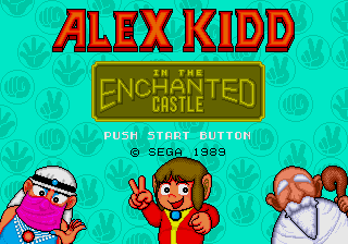 File:Alex Kidd in the Enchanted Castle.png