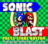 File:Sonic Blast.png
