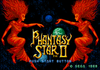 File:Phantasy Star II.png