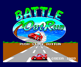 File:Battle OutRun.png