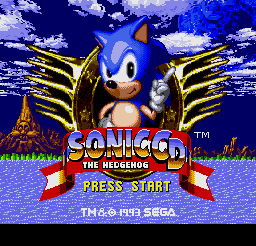 File:Sonic the Hedgehog CD.png